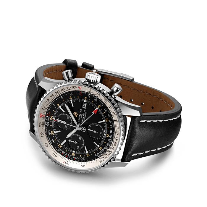 Saffier-product-breitling-horloge_0000s_0000s_0039_SJ-A24322121B2X2-3