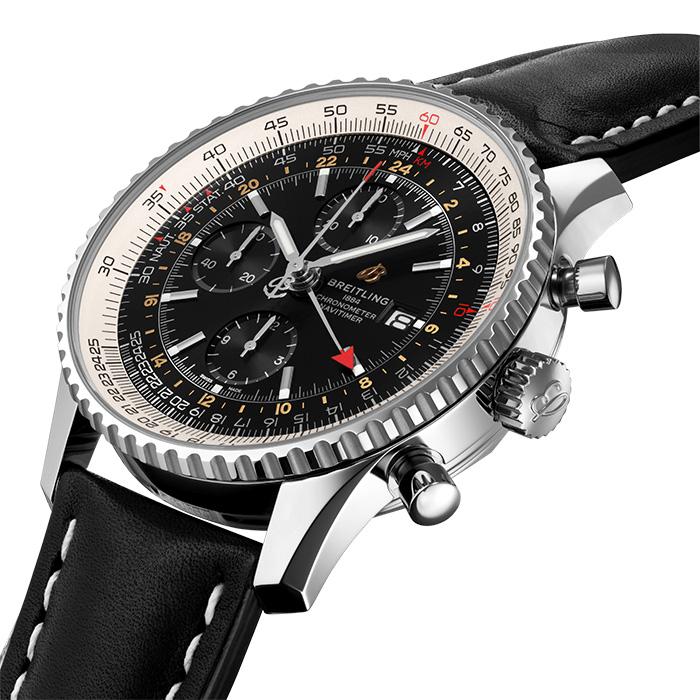 Saffier-product-breitling-horloge_0000s_0000s_0040_SJ-A24322121B2X2-2