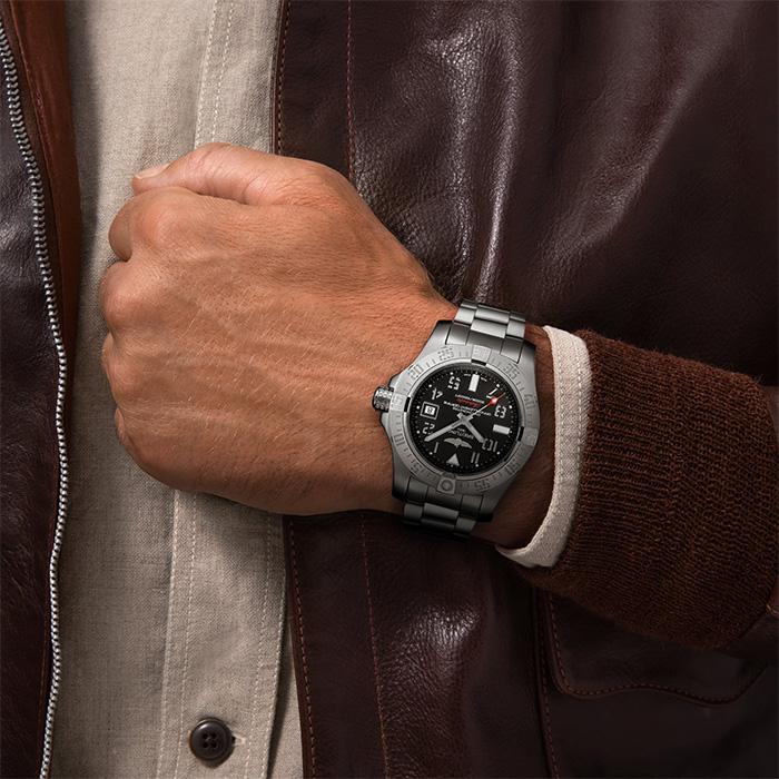 Saffier-product-breitling-horloge_0000s_0000s_0042_SJ-A17331101B2A1-5