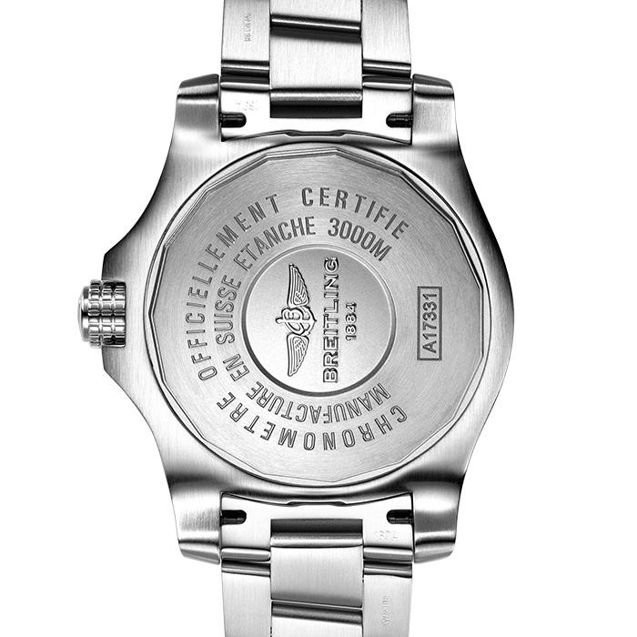Saffier-product-breitling-horloge_0000s_0000s_0043_SJ-A17331101B2A1-4