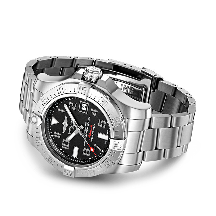 Saffier-product-breitling-horloge_0000s_0000s_0044_SJ-A17331101B2A1-3