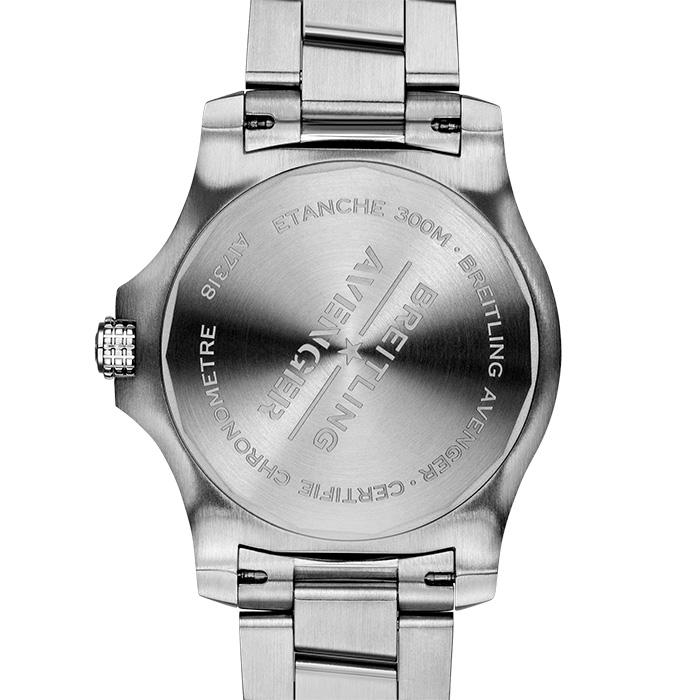 Saffier-product-breitling-horloge_0000s_0000s_0047_SJ-A17318101C1A1-4