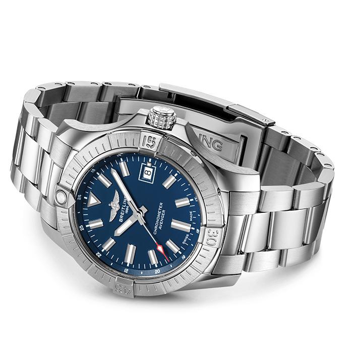 Saffier-product-breitling-horloge_0000s_0000s_0048_SJ-A17318101C1A1-3