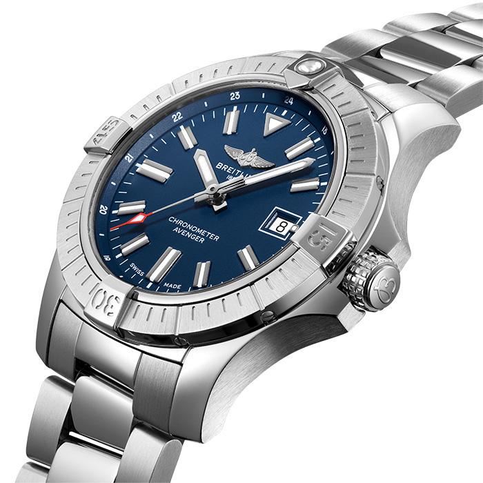 Saffier-product-breitling-horloge_0000s_0000s_0049_SJ-A17318101C1A1-2