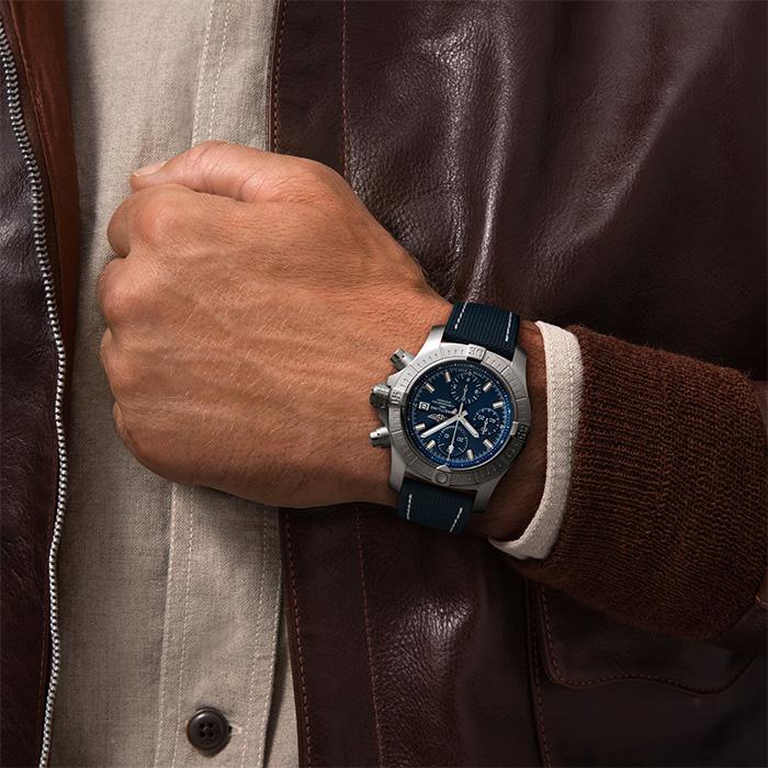 Saffier-product-breitling-horloge_0000s_0000s_0055_SJ-A13385101C1X2-5
