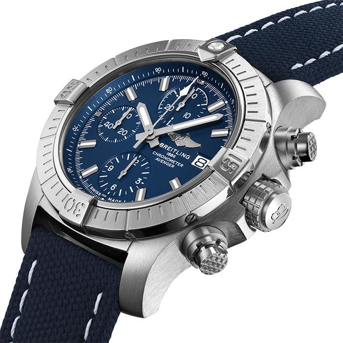 Saffier-product-breitling-horloge_0000s_0000s_0058_SJ-A13385101C1X2-2