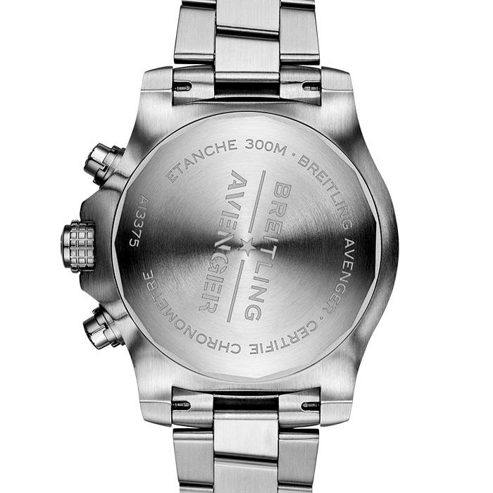 Saffier-product-breitling-horloge_0000s_0000s_0061_SJ-A13375101B1A1-4