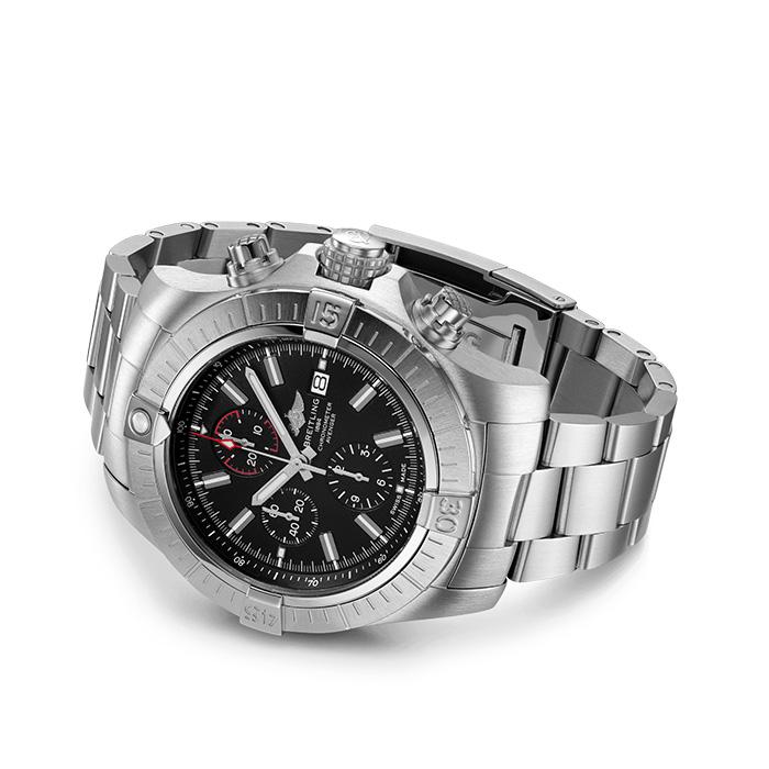 Saffier-product-breitling-horloge_0000s_0000s_0062_SJ-A13375101B1A1-3