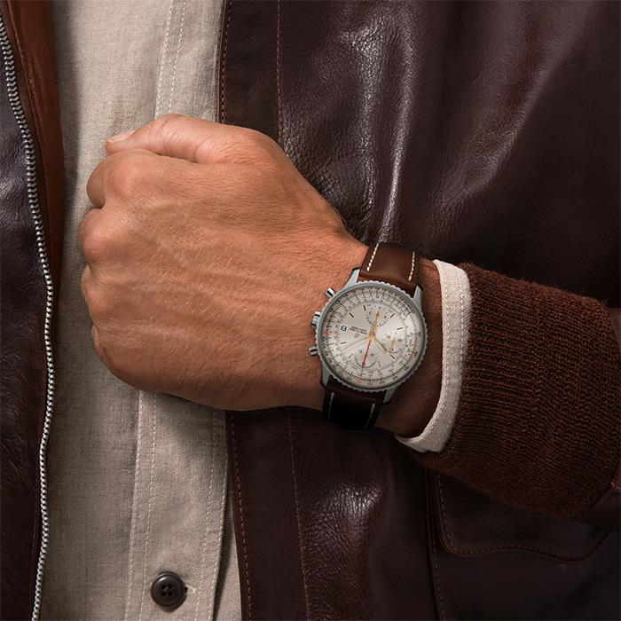 Saffier-product-breitling-horloge_0000s_0000s_0065_SJ-A13324121G1X1-4
