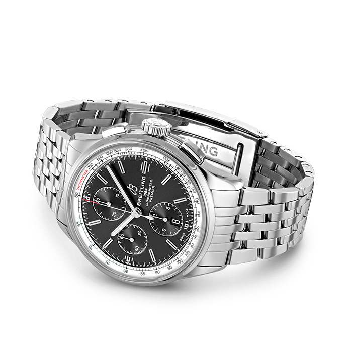 Saffier-product-breitling-horloge_0000s_0000s_0070_SJ-A13315351B1A1-3