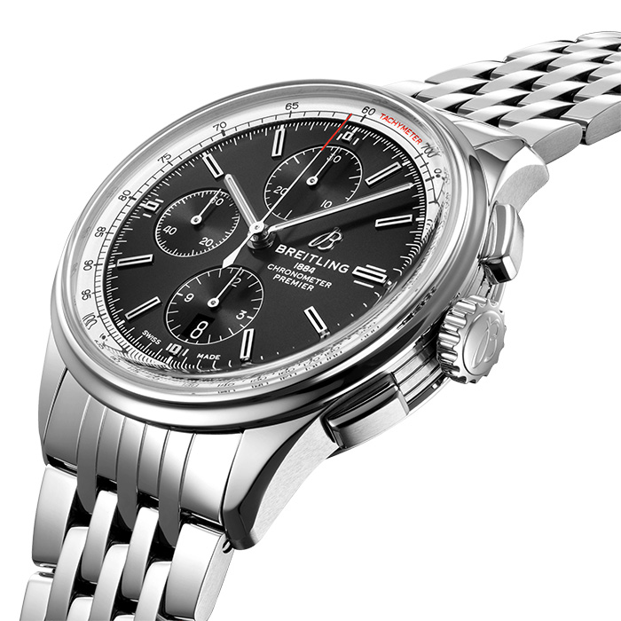 Saffier-product-breitling-horloge_0000s_0000s_0071_SJ-A13315351B1A1-2