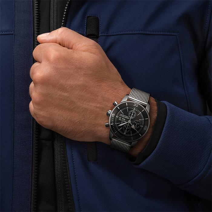 Saffier-product-breitling-horloge_0000s_0000s_0075_SJ-A13313121B1A1-5
