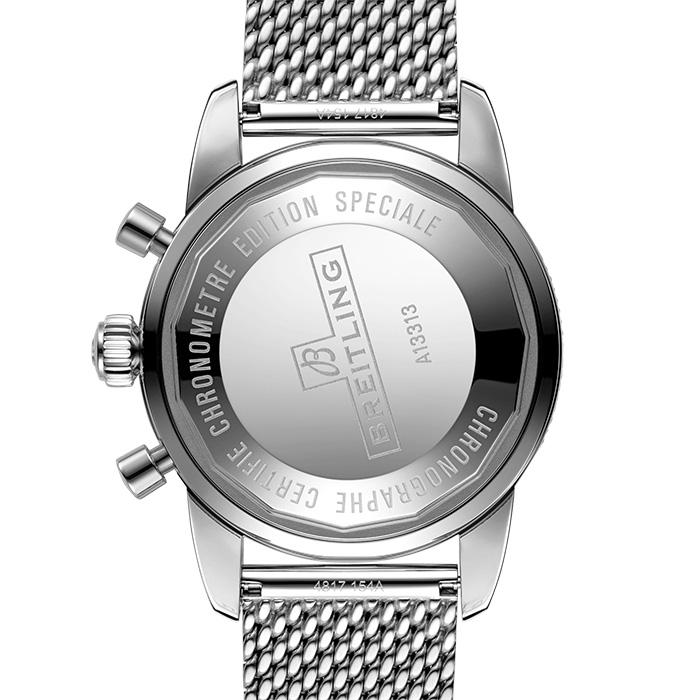 Saffier-product-breitling-horloge_0000s_0000s_0076_SJ-A13313121B1A1-4