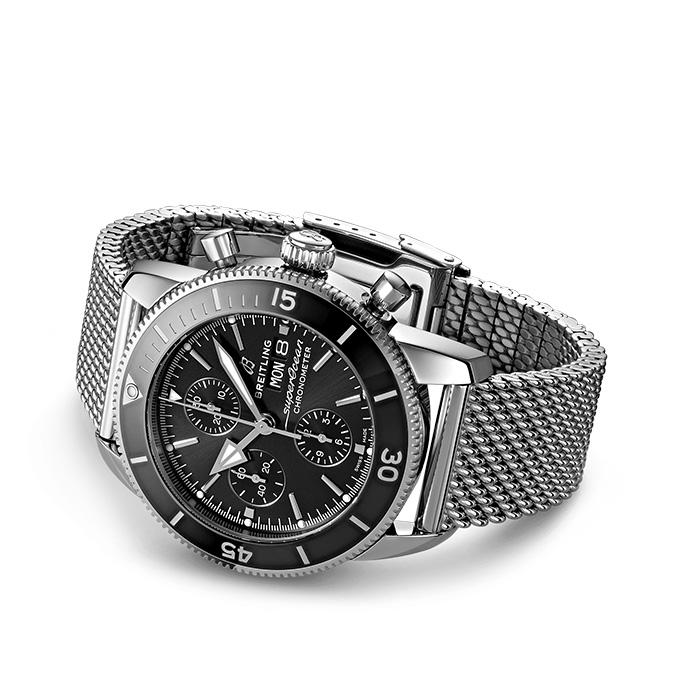 Saffier-product-breitling-horloge_0000s_0000s_0077_SJ-A13313121B1A1-3
