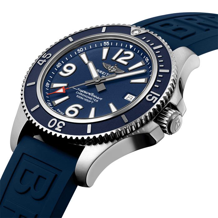 Saffier-product-breitling-horloge_0000s_0000s_0083_SJ-A17366D81C1S1-2