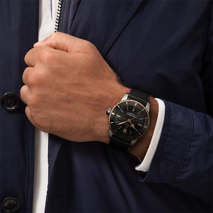 Saffier-product-breitling-horloge_0000s_0000s_0097_SJ-UB2030121B1S1-5