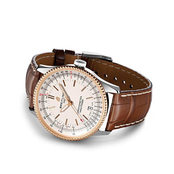 Saffier-product-breitling-horloge_0000s_0000s_0104_SJ-U17325211G1P1-3