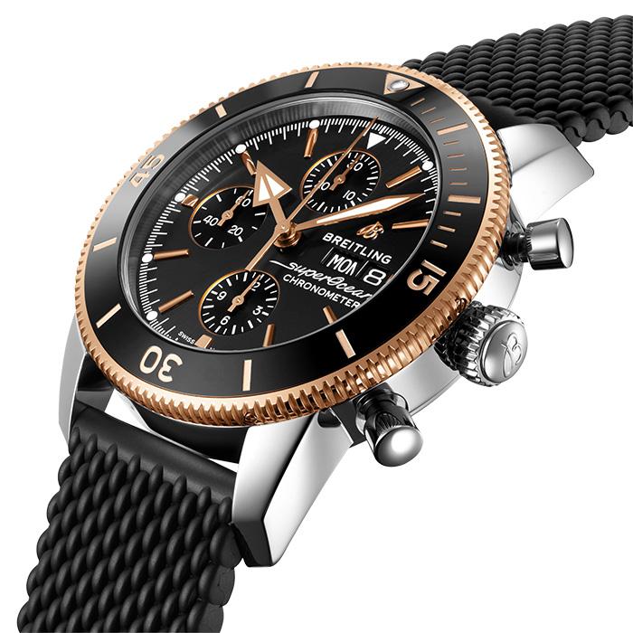Saffier-product-breitling-horloge_0000s_0000s_0111_SJ-U13313121B1S1-2