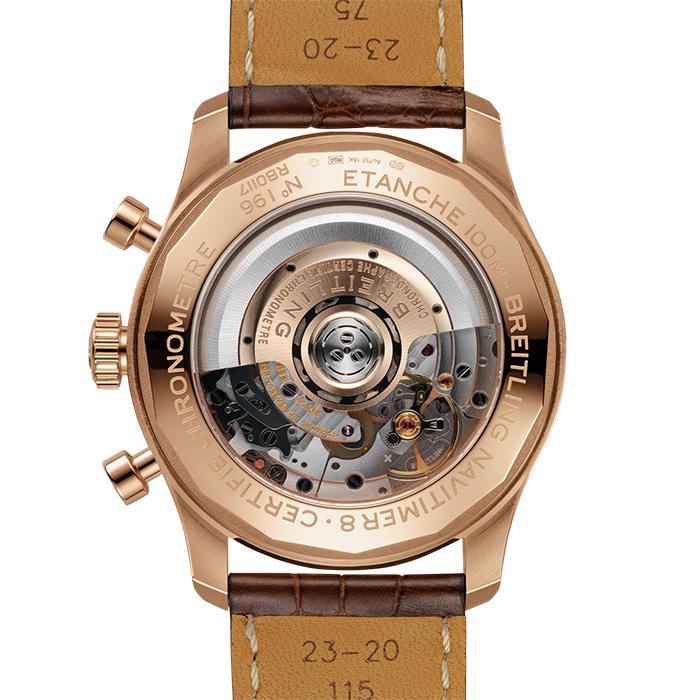 Saffier-product-breitling-horloge_0000s_0000s_0114_SJ-RB0117131Q1P1-4