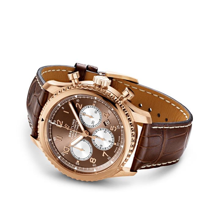 Saffier-product-breitling-horloge_0000s_0000s_0115_SJ-RB0117131Q1P1-3