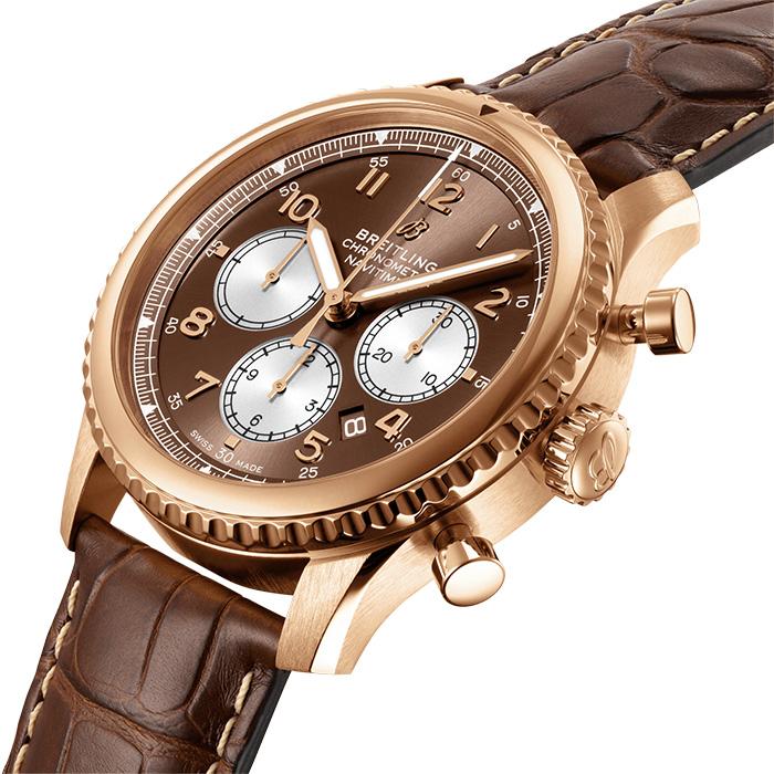 Saffier-product-breitling-horloge_0000s_0000s_0116_SJ-RB0117131Q1P1-2