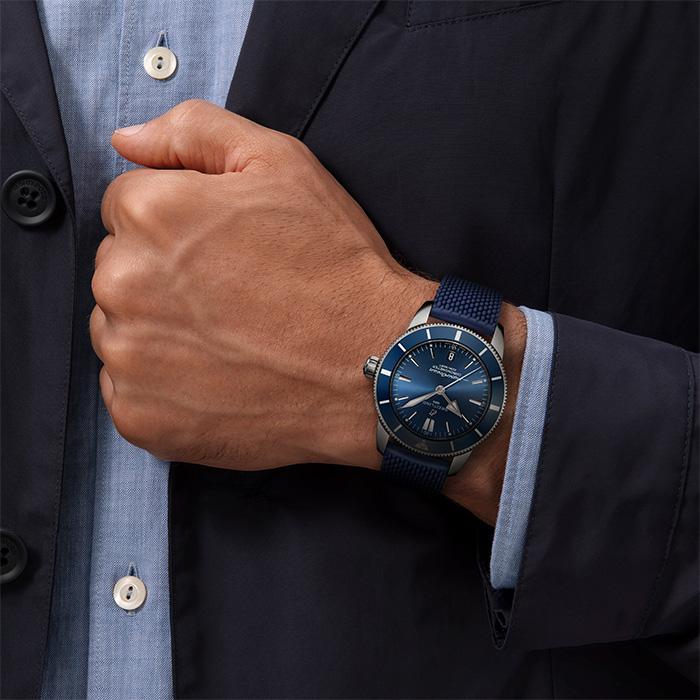 Saffier-product-breitling-horloge_0000s_0000s_0124_SJ-AB2030161C1S1-5