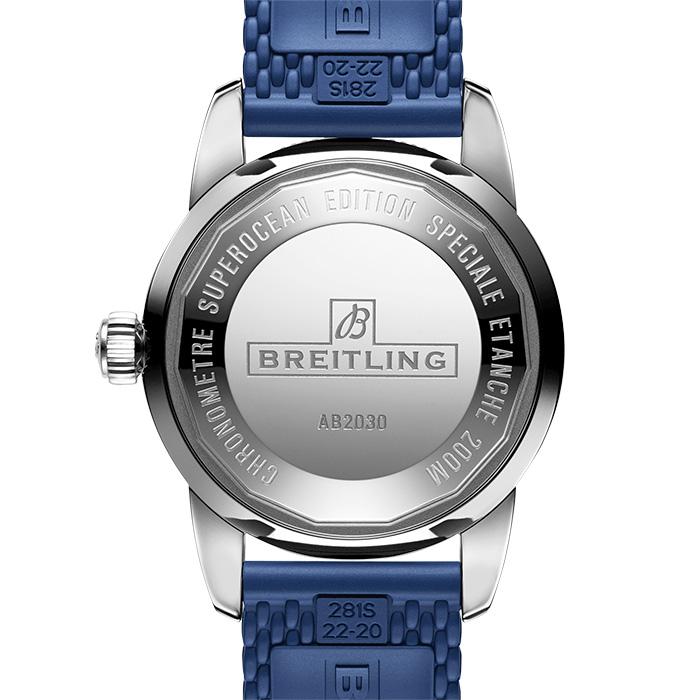 Saffier-product-breitling-horloge_0000s_0000s_0125_SJ-AB2030161C1S1-4