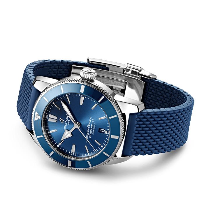 Saffier-product-breitling-horloge_0000s_0000s_0126_SJ-AB2030161C1S1-3