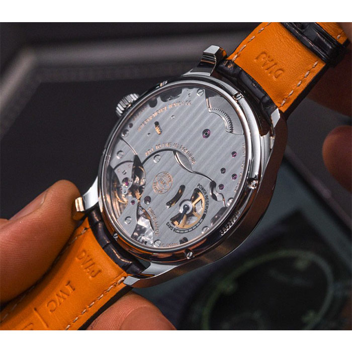 Saffier-product-iwc_0000s_0000s_0001_IW510205 2