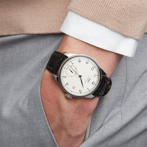 Saffier-product-iwc_0000s_0000s_0002_IW510203-1