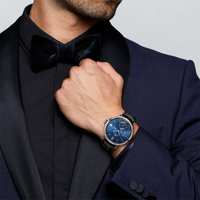 Saffier-product-iwc_0000s_0000s_0006_IW510106 4