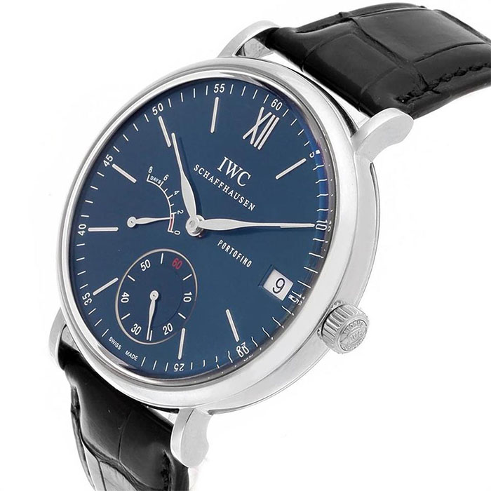 Saffier-product-iwc_0000s_0000s_0007_IW510106 2