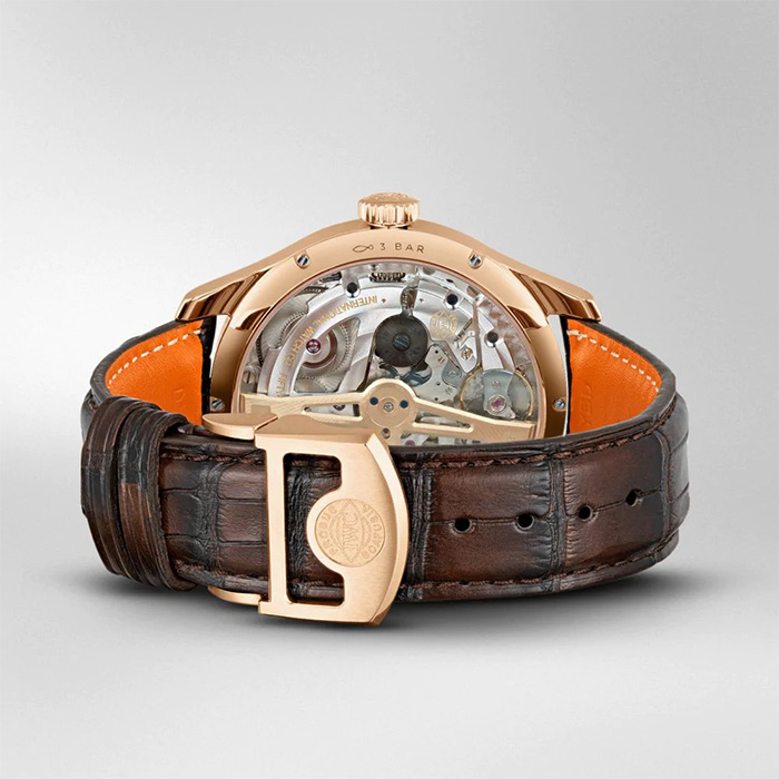 Saffier-product-iwc_0000s_0000s_0014_IW503302-4