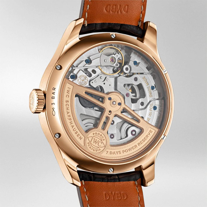 Saffier-product-iwc_0000s_0000s_0015_IW503302-3