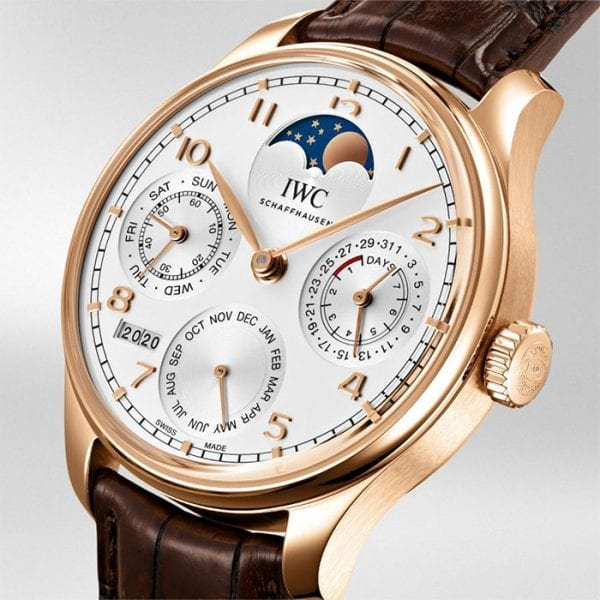 Saffier-product-iwc_0000s_0000s_0019_IW503302 4