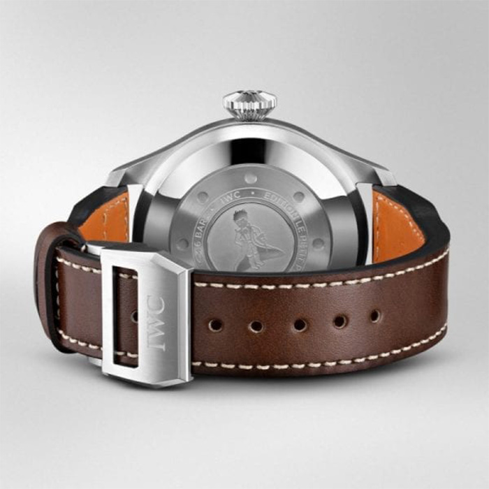 Saffier-product-iwc_0000s_0000s_0023_IW501002-3