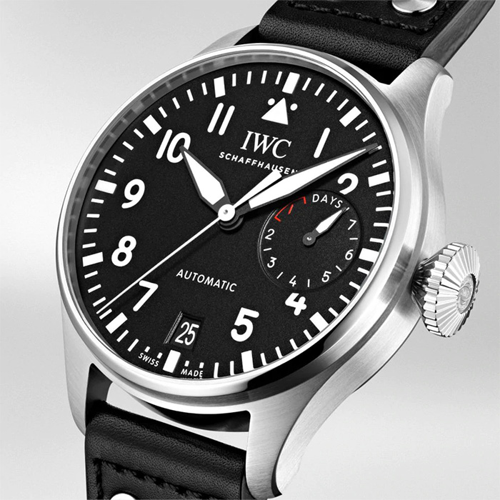 Saffier-product-iwc_0000s_0000s_0028_IW501001-4