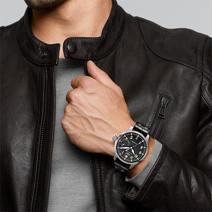 Saffier-product-iwc_0000s_0000s_0029_IW501001-3