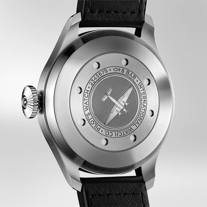 Saffier-product-iwc_0000s_0000s_0030_IW501001-2