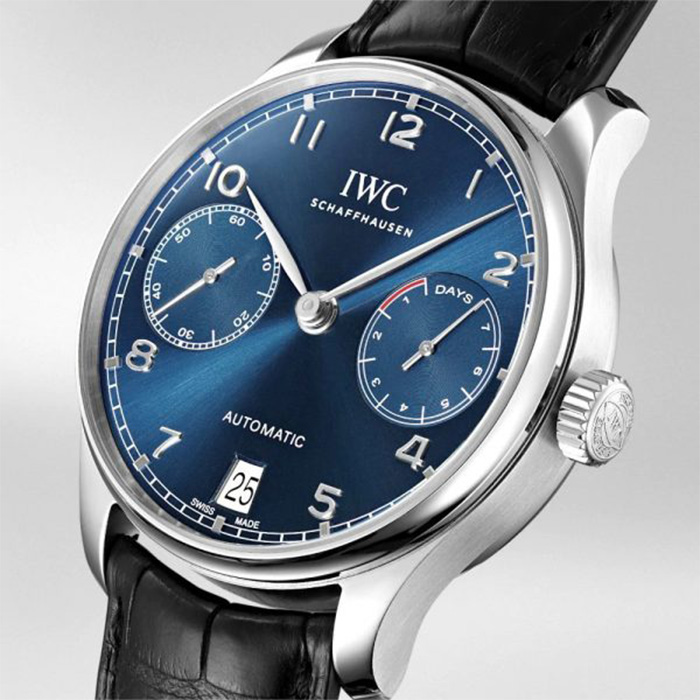 Saffier-product-iwc_0000s_0000s_0038_IW500710-3