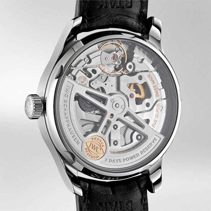 Saffier-product-iwc_0000s_0000s_0040_IW500710-2