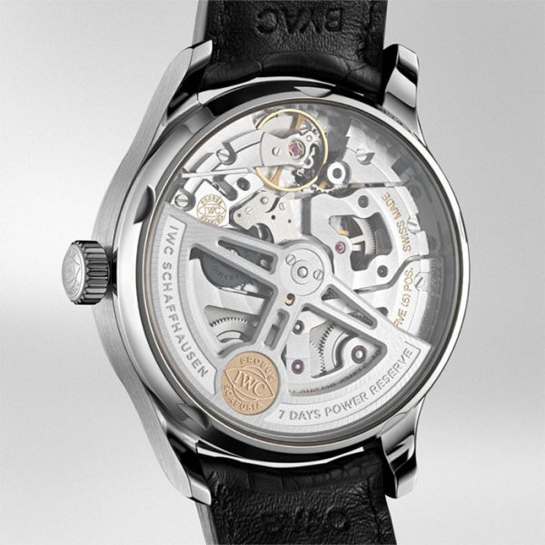 Saffier-product-iwc_0000s_0000s_0046_IW500704-2