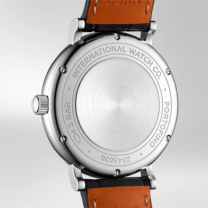 Saffier-product-iwc_0000s_0000s_0052_IW458102-2