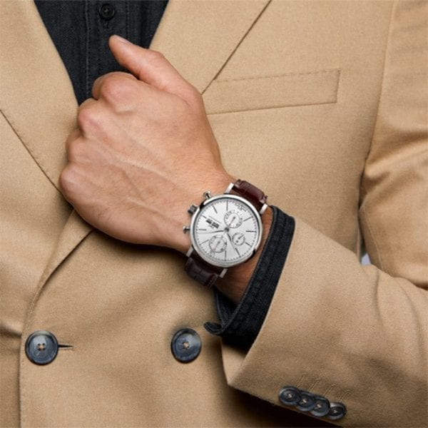 Saffier-product-iwc_0000s_0000s_0057_IW391007-2