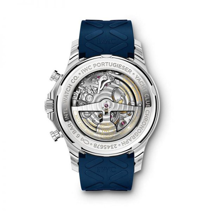 Saffier-product-iwc_0000s_0000s_0060_IW390507-2