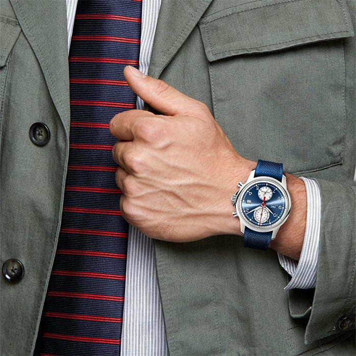 Saffier-product-iwc_0000s_0000s_0062_IW390507 3