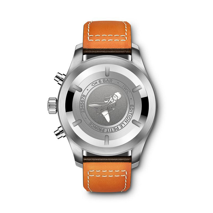 Saffier-product-iwc_0000s_0000s_0069_IW377714-2