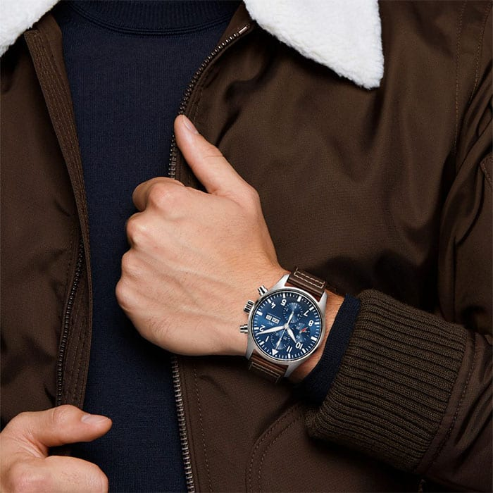 Saffier-product-iwc_0000s_0000s_0070_IW377714 3