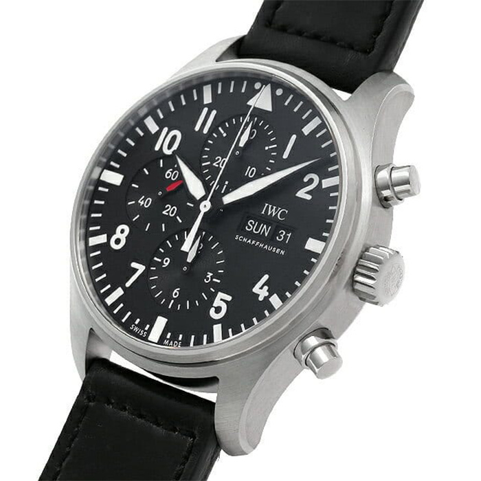 Saffier-product-iwc_0000s_0000s_0073_IW377709-2