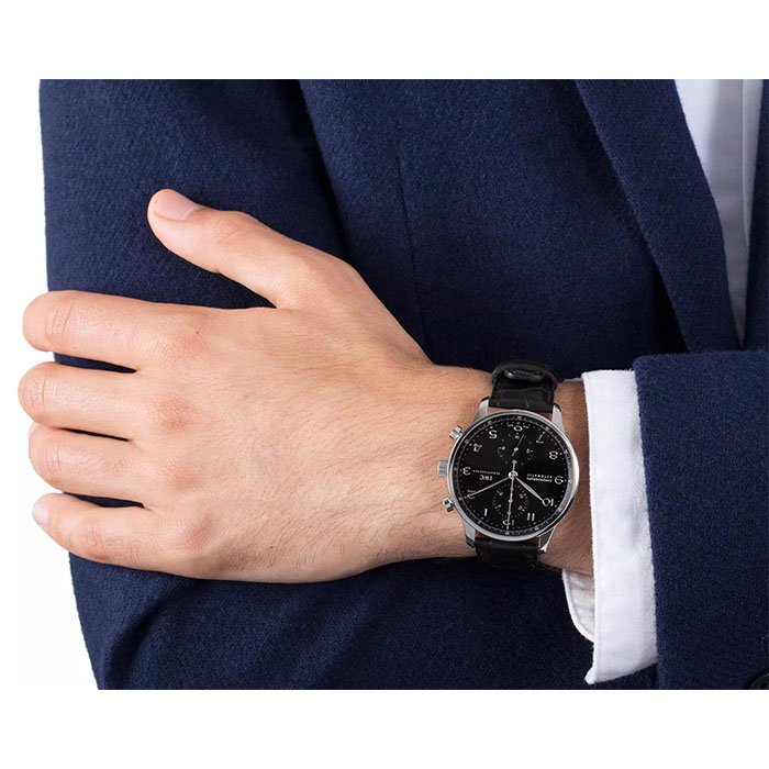 Saffier-product-iwc_0000s_0000s_0078_IW371447 3